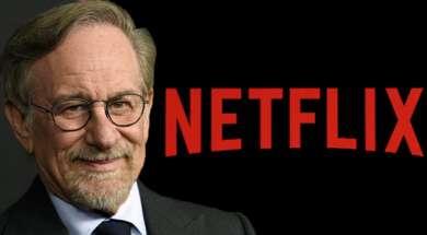 Spielberg_chce_pozbawić_Netflix_możliwości_Oscary_1
