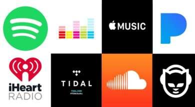 Streaming_muzyki_przewyższa_sprzedaż_CD_winyli_cyfrową_1