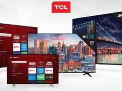 TCL_drugie_miejsce_sprzedaż_1