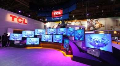 TCL_technologia_QD_OLED_1