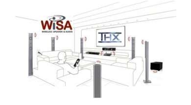 THX_WiSA_współpraca_2