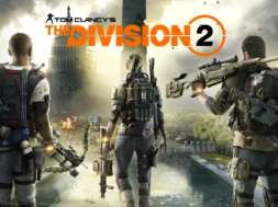 The_Division_2_Xbox_One_X_4K_HDR_HDTVPolska_okładka