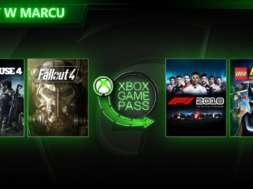 Xbox_Game_Pass_Just_Cause_4_Fallout_4_1