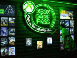 Xbox_Game_Pass_co_znika_marzec_2019_1
