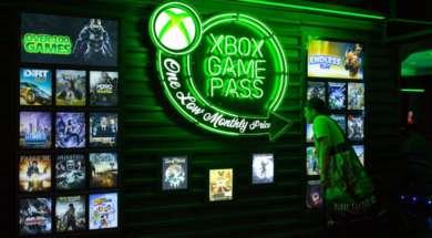 Xbox_Game_Pass_co_znika_marzec_2019_1