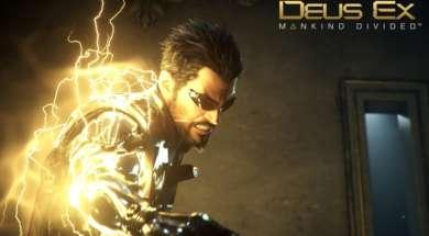 Xbox_Game_Pass_gry_marzec_Deus_Ex_Vampyr_Edith_Finch_2