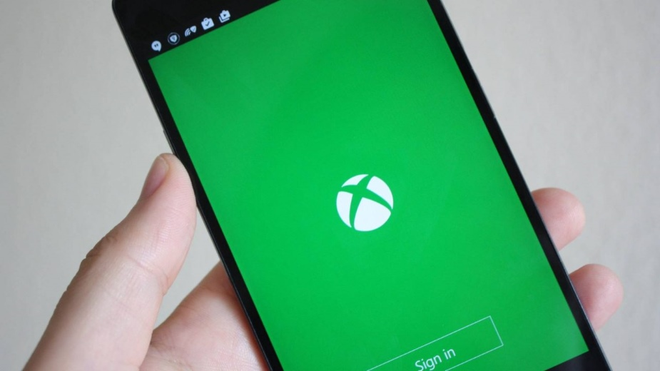 Xbox Live oficjalnie na Android i iOS