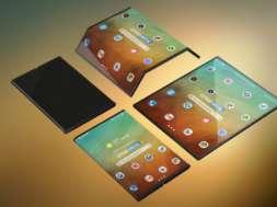 Xiaomi_składany_smartfon_2