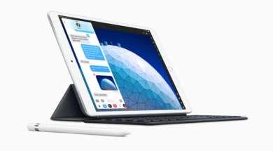 iPad_Air_iPad_Mini_2019_2