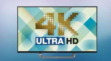 155_kanałów_4K_Ultra_HD_1
