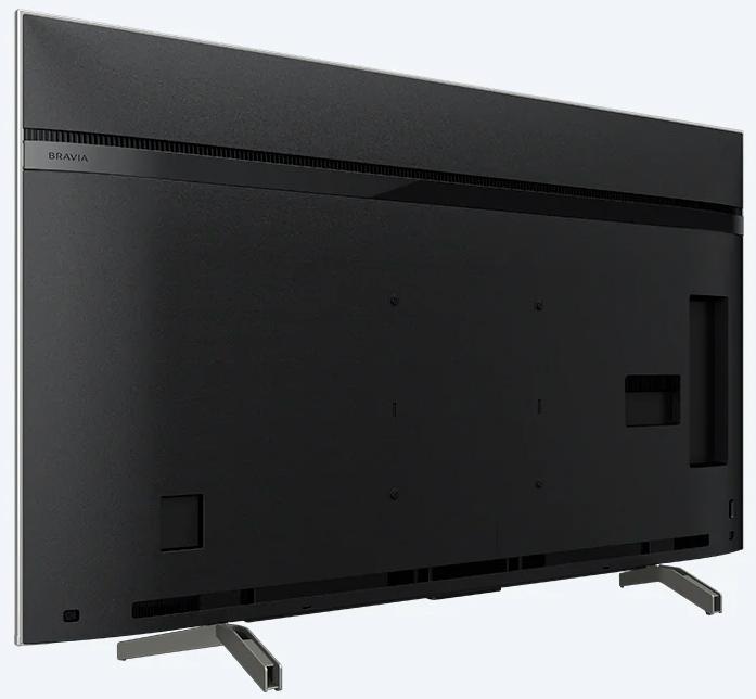 Test Sony XG85