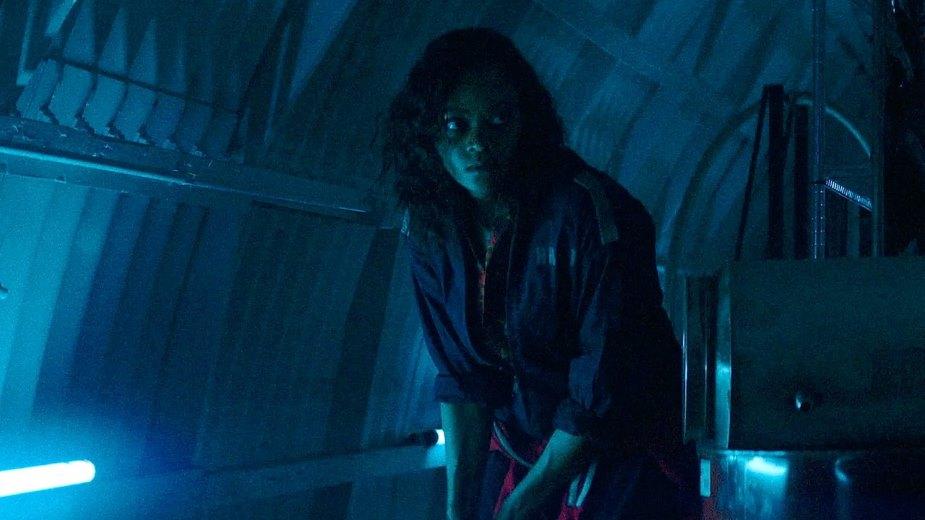 Alien: Night Shift – trzeci krótkometrażowy Obcy