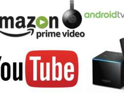 Amazon_Prime_Video_Chromecast_Android_TV_YouTube_FireTV_112