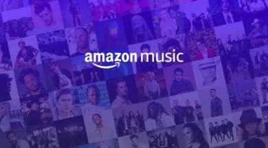 Amazon_darmowy_streaming_muzyki_2