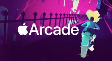 Apple_Arcade_gigantyczna_inwestycja_Apple_2
