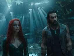Aquaman_polska_premiera_4K_Ultra_HD_Blu-ray_2