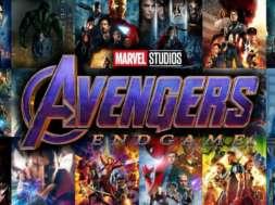 Avengers_Koniec_gry_pierwsze_reakcje_1