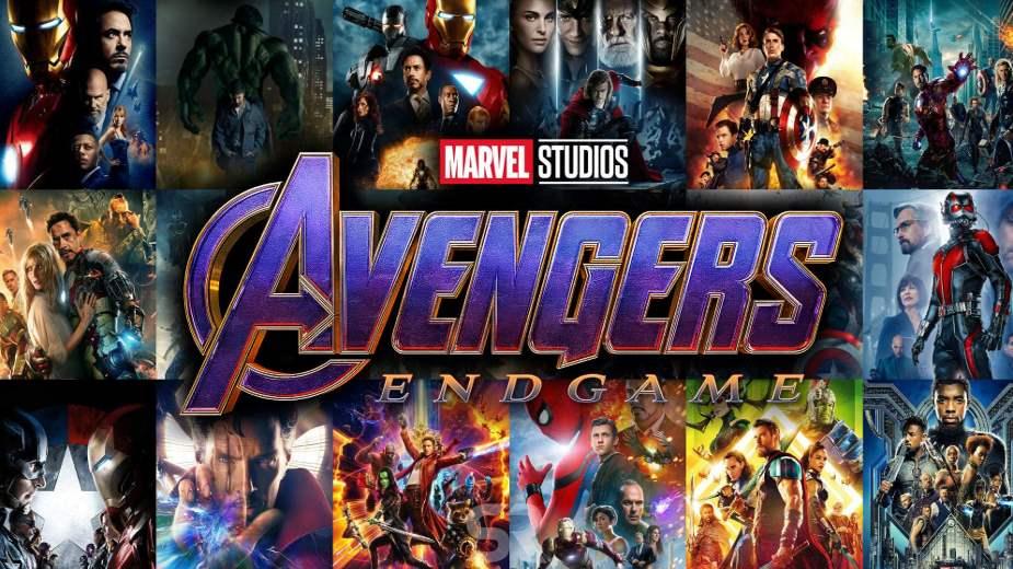 Avengers: Koniec gry. Pierwsze reakcje: emocjonalny rollercoaster