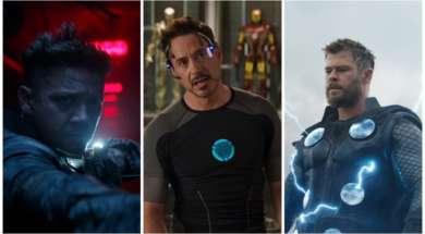 Avengers_Koniec_gry_rekord_wszech_czasów_box_office