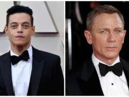Bond_25_obsada_Rami_Malek_zarys_filmu