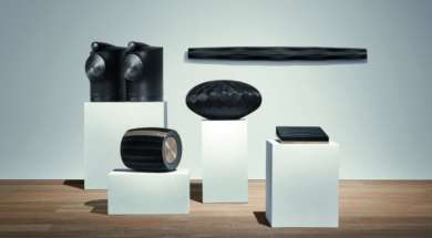 Bowers_&_Wilkins_system_multiroom_audio_1