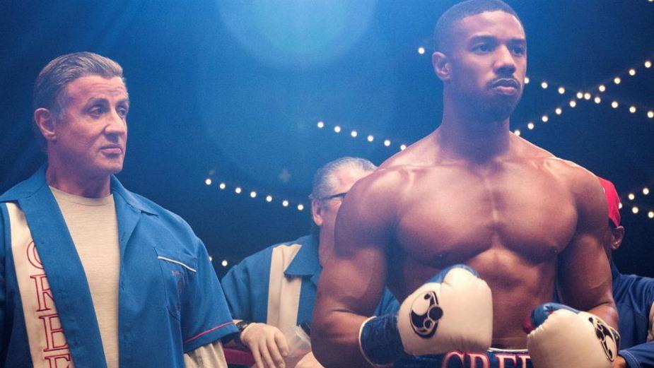 Creed II | RECENZJA | Wydanie 4K Ultra HD Blu-ray