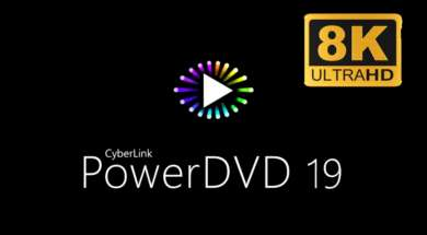Cyberlink_Power_DVD_19_8K_3