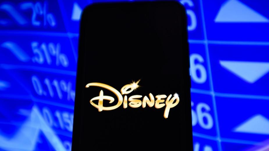 Netflix może utracić 8,7 mln abonentów na rzecz Disney+
