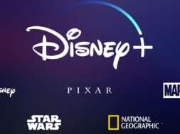 Disney+_jakość_a_nie_ilość_1