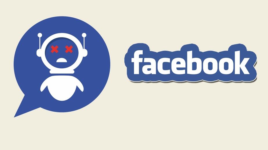 Facebook stworzy asystenta AI. Będzie rywalizować z Google i Amazon?