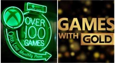 Games_with_Gold_rozczarowuje_Game_Pass_dostarcza_3