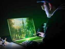 GeForce GTX 16-series