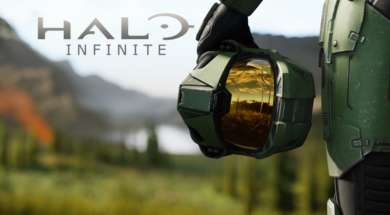 Halo_Infinite_battle_royale_2
