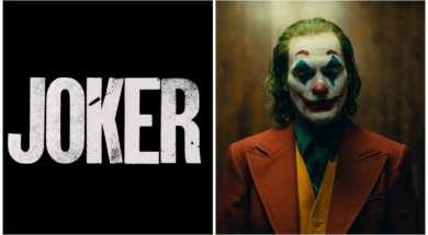 Joker_Joaquin_Phoenix_zwiastun