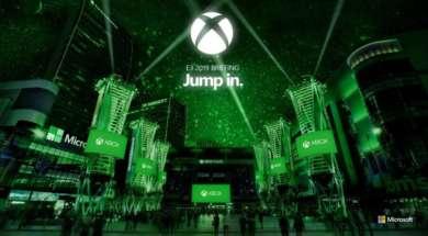 Microsoft_Xbox_E3_2019_PS5