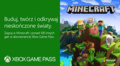 Minecraft_w_Xbox_Game_Pass_1