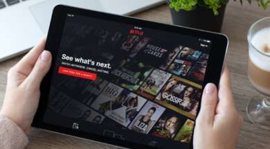 Netflix_AirPlay_2