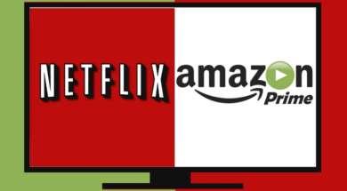 Netflix_Amazon_najwięcej_inwestują_w_nowe_produkcje_1