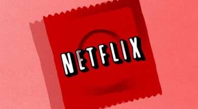 Netflix_osłabia_życie_seksualne_1