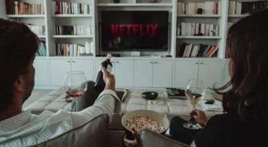 Netflix_sugestie_top_10_1