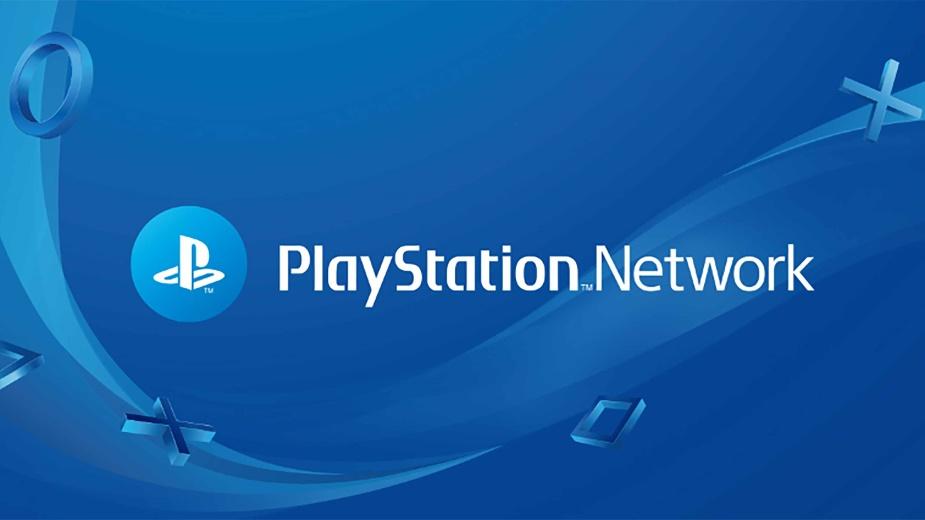 Zmiana nicku na PS4 już możliwa