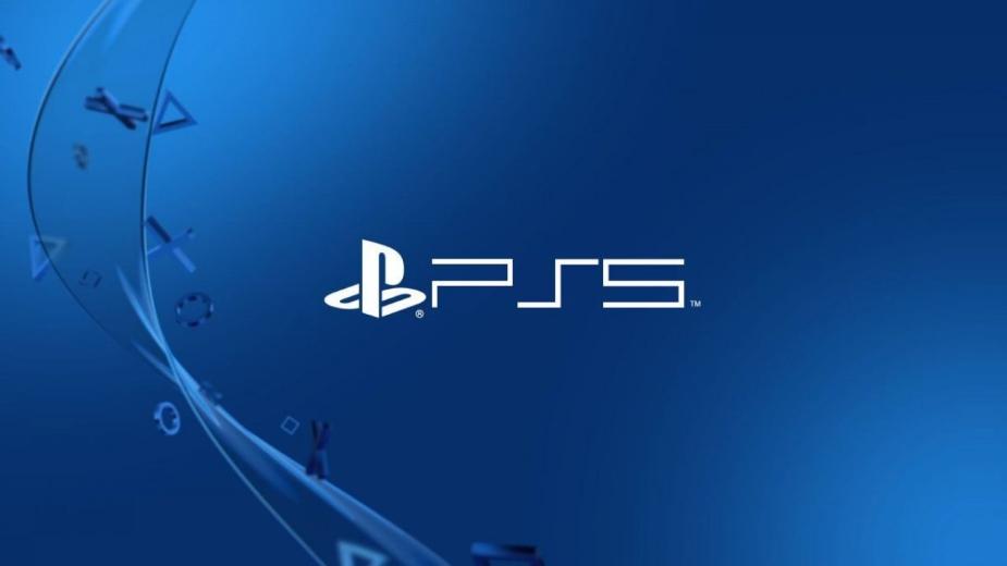 Sony: PS5 z grafiką 8K, Ray Tracing i dyskiem SSD