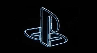 PS5_8K_Ray_Tracing_SSD_2
