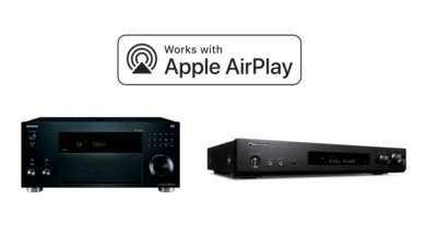 Pioneer_Onkyo_Apple_Airplay_2_1