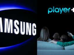 Samsung_Smart_TV_Player_1