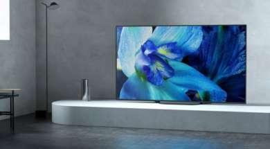 Sony_AG8_OLED_TV_4K_cena_Europa_2