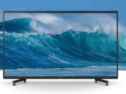 Sony_telewizory_8K_astronomiczne_ceny_2