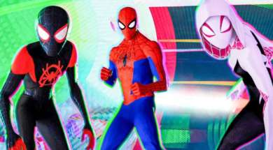 Spider-Man_Uniwersum_Blu_ray_Polska_2