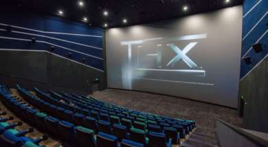 THX_Ultimate_Cinema_1