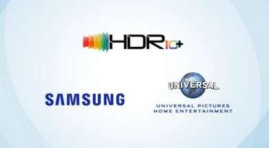 Universal_Samsung_HDR10+